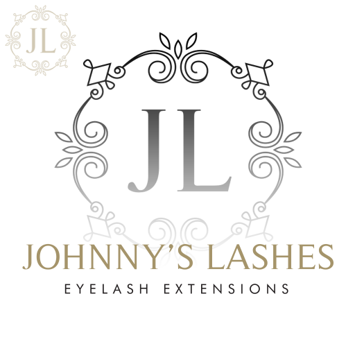 Johnny's Lashes image | 2