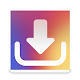 Picture and Video Downloader for Instagram Download on Windows