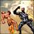Multi Hero Vs Monster Crime Battle file APK for Gaming PC/PS3/PS4 Smart TV