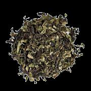 Bulk tea - Mint (Green | 50g)