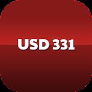USD 331 Kingman-Norwich