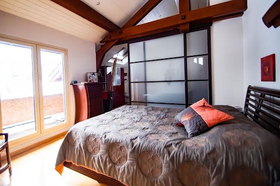 Vente propriété 12 pièces 360 m2