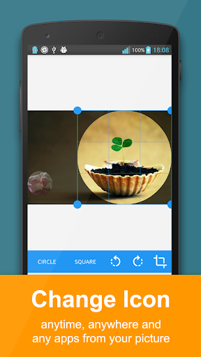 download Android Recipes: A Problem Solution Approach