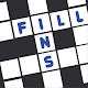 Fill It In - Word Fill-Ins for PC-Windows 7,8,10 and Mac