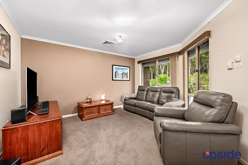 Photo of property at 11 Magpie Court, Toronto 2283
