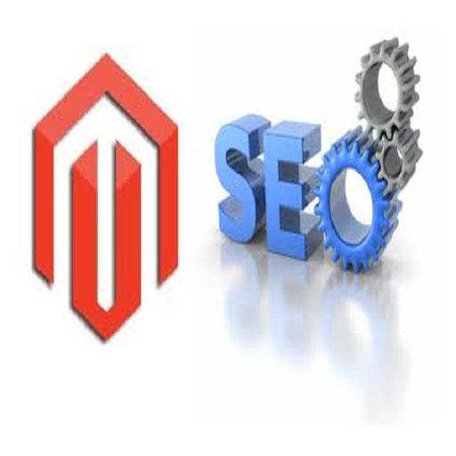 The Ultimate Guide Magento SEO