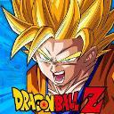 DBZ Dokkan Battle Hack Cheats [Free Zeni]