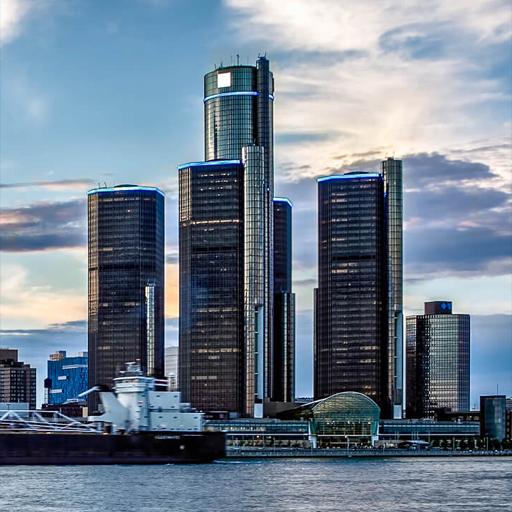 Detroit Wallpaper Apps On Google Play