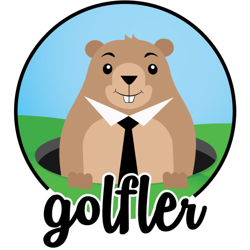 GOLFLER Employee (Unreleased)