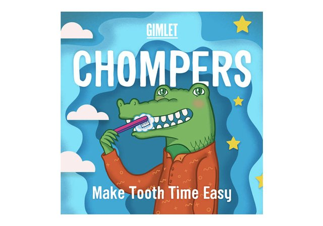 podcast-for-kids-chompers.jpg