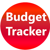 Budget Tracker with Notes