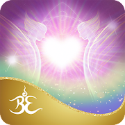 App Icon for Angels of Love Guidance - Melissa and Grant Virtue App in Czech Republic Google Play Store