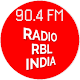 Radio RBL India 90.4 FM Download for PC Windows 10/8/7