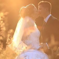 Wedding photographer Yuliya-Sergey Poluyanko (Podsnezhnik). Photo of 20.07.2014