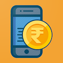 MakeDhan: Earn Money, Watch Videos and Earn Cash icon