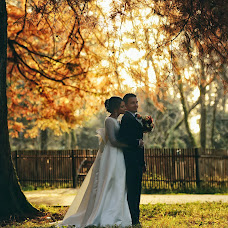 Wedding photographer Irakli Lafachi (lapachi). Photo of 12.02.2018