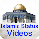 Download New Islamic Video Status For PC Windows and Mac