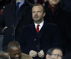 Fans Manchester United mogen hun hoop al opbergen, grote baas deelt hen persoonlijk mee dat megatransfer niet zal gebeuren