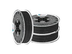 DSM Arnitel 3D Printing Filament