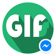 GIFs - Search Animated GIF