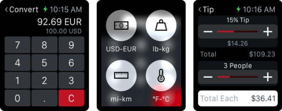 W6I6RV2GhWPooUEV6AcCoK2D6f5ZSmfpmPvjvv1y7YSOr0gRf81D3fAOItqkpqxdJXTuEA2ScCEHOGmyWHvTSU1xxzNzTnrv1VZt1LqMlymBs4dY2GVWr51dnjbYJN1ShcvDWsYp - للتحميل المجاني أفضل 5 تطبيقات متوافقة مع ساعات آبل