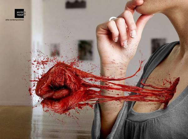 shocking-ads03.jpg