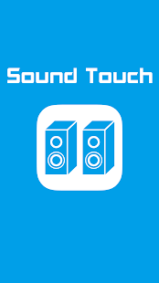 Sound Touch- screenshot thumbnail