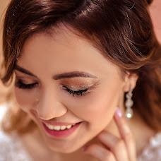 Wedding photographer Ekaterina Bunina (leo13). Photo of 05.08.2017