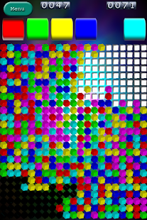 Colors Wars - náhled