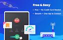 screenshot of Free VPN Tomato | Fastest Free Hotspot VPN Proxy
