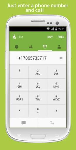 how to send sms via pc
