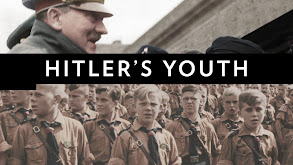 Hitler Youth thumbnail