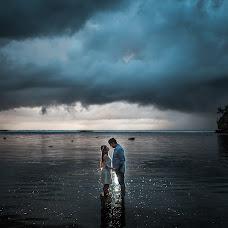 Wedding photographer Andi Reza (andireza). Photo of 20.02.2016