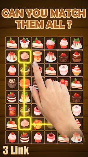 3 Link android2mod screenshots 4