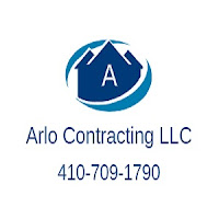 htarlocontracting - Follow Us
