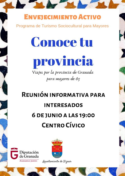 ConoceTuProvincia2019