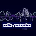 Radio Protection icon