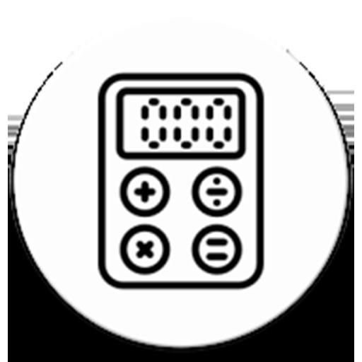 GPA/CGPA Calculator Malaysia