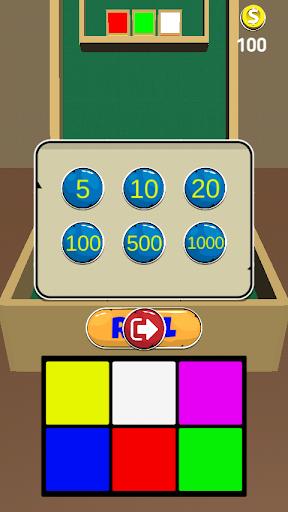 Peryahan: Color Game and More screenshot 3
