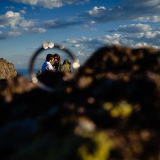 ช่างภาพงานแต่งงาน Rosen Genov (studioplovdiv) ภาพเมื่อ 03.06.2019
