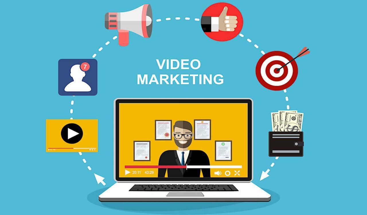 video-marketing-dm