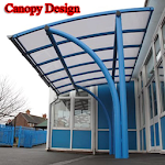 Canopy Design 1.0