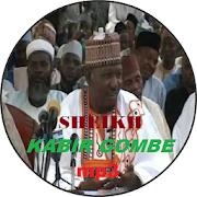 Sheikh Kabiru Gombe Lectures