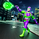 Download Superhero Vegas Crime Simulator For PC Windows and Mac