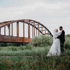 Wedding photographer Katja Hertel (stukenbrock). Photo of 01.08.2017
