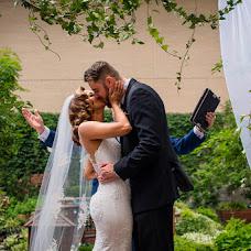 Wedding photographer ashley macphee (ashleymacphee). Photo of 28.09.2016