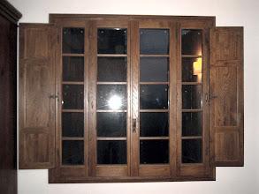 Photo: finestra