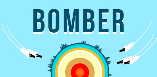Planet Bomber! for PC