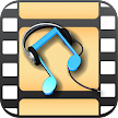 Add Audio To Video FREE APK