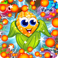 New Fruits Garden Mania Game! apk